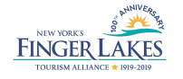 finger_lakes_2_logo
