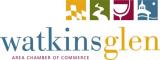 watkins_logo