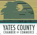 yates_county_logo
