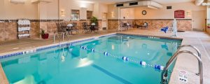 best western in the finger lakes with pool and complimentary breakfast